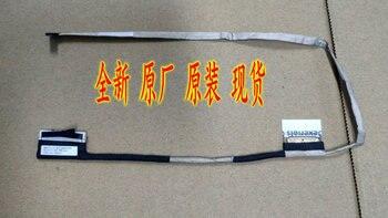 Nuevo original para DELL G3 3590 FHD led cable lvds de lcd 025H3D 25H3D cn-025H3D 450.0H701 0001