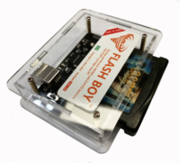 Recorder Burner Dump Board Games Card ROM Archive Backup for Flash Boy 3.1 Cyclone for G B G B C G B A Dumper Support Camera