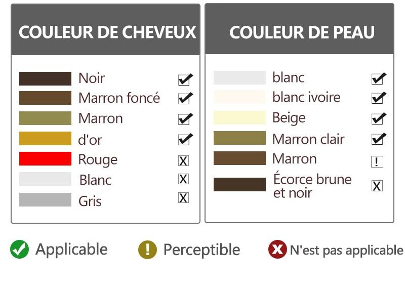 388PC法语_13