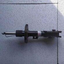 54651-b3000/54661-b3000 esquerda e direita um par amortecedor dianteiro para mistra/k4