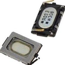Internal earphone for Sony Xperia Z L36H, Z1 L39H, Z1 Compact M51W