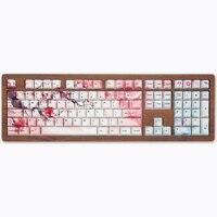 https://ae01.alicdn.com/kf/Hba77b08dcf0646728bd48eb43853a879C/-Keycap-만-체리-프로필-all-over-dye-sub-keycap-루프-기계식-키보드-용-꽃-비.jpg