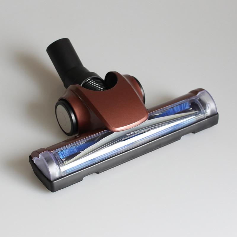 Как почистить щетку для пылесоса дайсон альтернатива пылесосов dyson