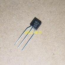 10pcs KIA7042 KIA7042AP TO-92 transistor