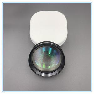 Image 3 - 20D объектив для щелевой лампы и офтальмоскопа широкоугольный