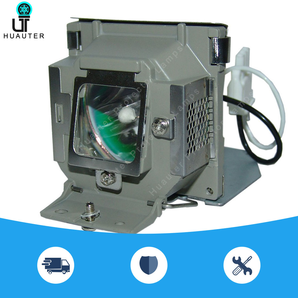 5J.J0A05.001 Projector Lamp With Housing For BENQ MP515 MP515P MP515ST MP525 MP526 MP576 BR323 BR326 DH1008 DH1009 DS340E DS345