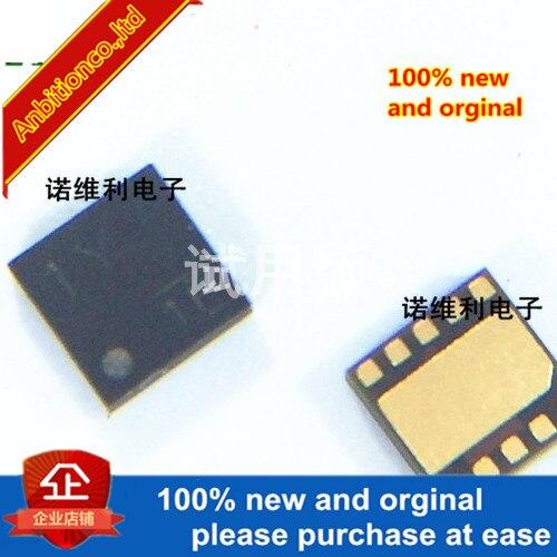 5pcs 100% New Original UN06B0800L QFN Silk-screen 1Y In Stock