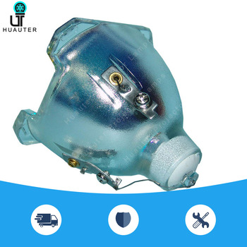 Replacement Bulb 5J.J3905.001 Projector Lamp for Benq W7000 W7000+ from China Manufacturer фото