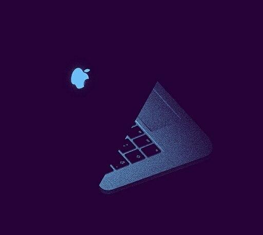[Windows] 让你的win10变成Mac OS(主题)