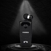 Fineblue-auriculares inalámbricos F920 con Bluetooth, Mini auriculares con Clip compatibles con reducción de ruido, micrófono Hifi, F980, F990