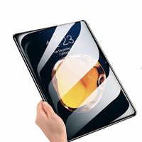 10,1 zoll 3G 4G LTE Dual SIM karte 8GB ram + 128GB rom 2,5 D bildschirm tablet PC 10 Core Tabletten Android 9,0 Bluetooth GPS FM