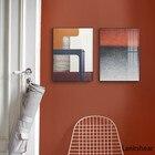 Abstract Colour Crea...