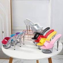 Босоножки на высоком каблуке; женские пикантные босоножки тонком