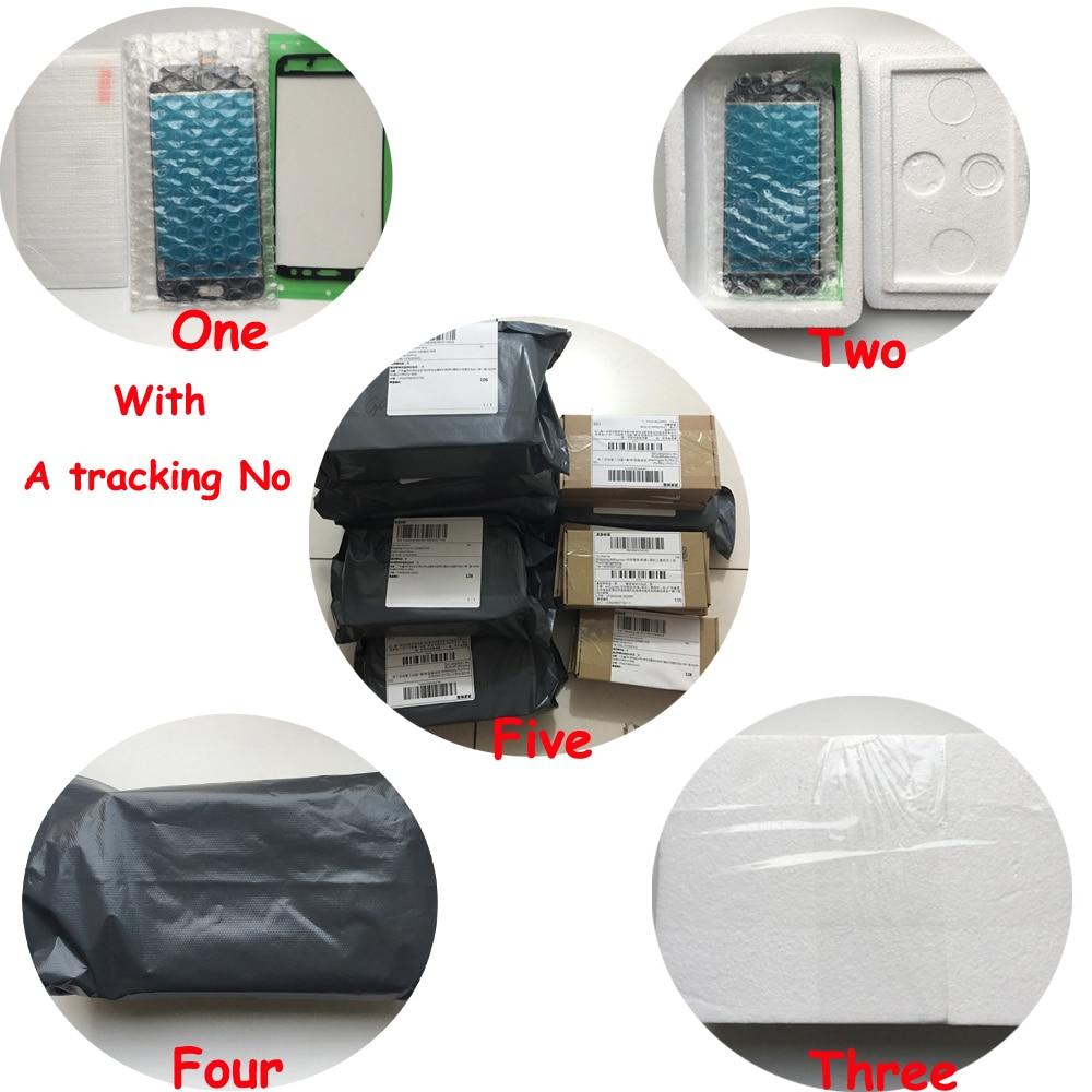 打包流程(1)