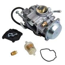 2001-2014 pour Polaris SPORTSMAN 400 carburateur carburateur Carb Carby carburateur pour Polaris MAGNUM 425 2x4 4x4 1995 - 1998