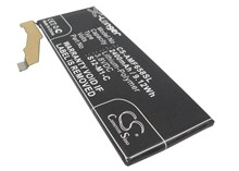 Cameron Sino 26S1003-A, 58-000057, 58-000068, S12-M1-C battery for 6581A, Fire Phone, Fire Phone 32GB, Fire Phone 64GB недорого