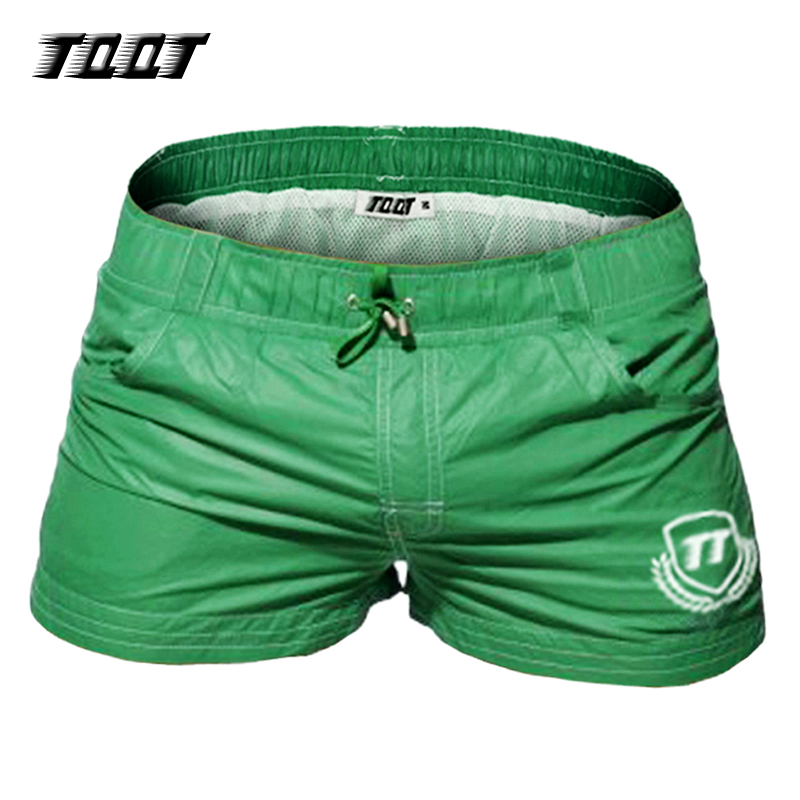 TQQT Men Fashion Print Shorts Summer Skinny Shorts Men Short Bottoms Jogger Boxers Workout Fitness Regular Beidaihe Short 6P0601|Casual Shorts| |  - title=