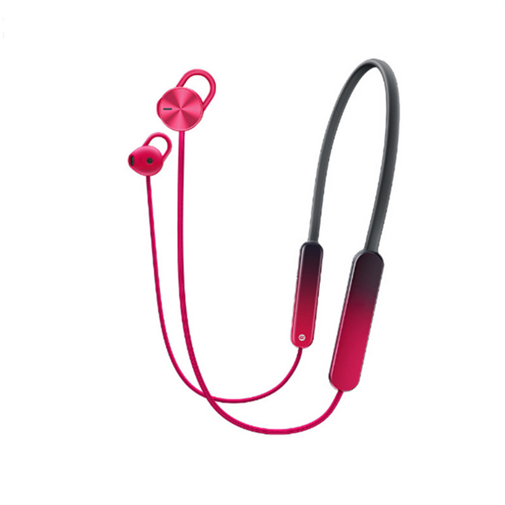 Wireless Bluetooth Waterproof Sport Neckband Earphone For Huawei Honor xSport Pro Type-C Fast Charging Wireless Earbuds Headset