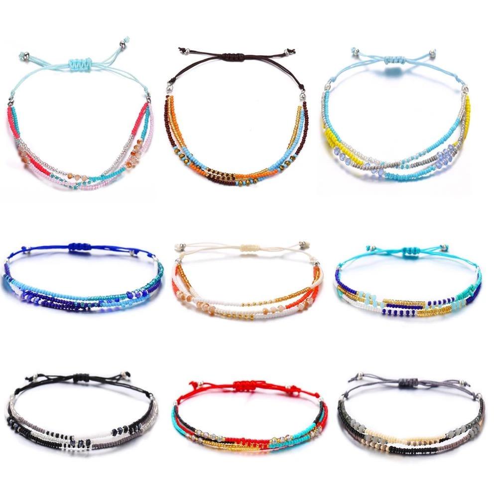 Boutique unique bracelet Crystal bracele Handmade bracelet Bracelet wedding Mountain crystal Unisex bracelet Elegant bracelet Gift for Her