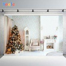 Фон для фотосъемки с надписью «merry christmas»