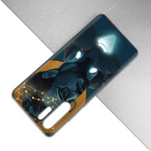 Avengers Endgame Tony Stark Iron Man TPU Soft Phone Case For Huawei P20 P30 P9 P10 Mate 10 20 30 Lite Pro P Smart Plus Z 2019 20(China)
