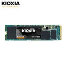 (В прошлом toshiba)kioxia твердотельный накопитель ssd 250 ГБ