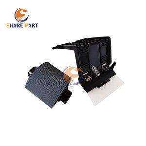 Image 2 - JC72 01231A JC97 01931A pickup roller + separation pad para Samsung ML1710 ML1740 ML1510 ML1520 SCX4216 SCX4200 SCX4720 565
