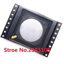 1 шт.* MT5396TCNJ-ATAH MT5396TCNJ ATAH комплект интегральных микросхем в корпусе BGA