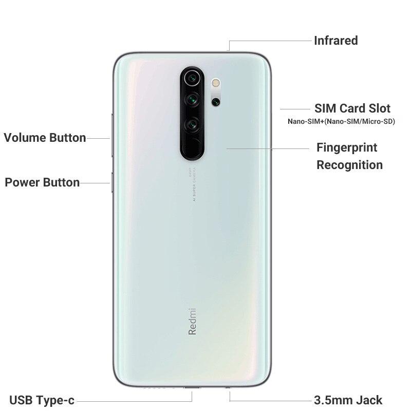 Octa Smartphone Quad Helio