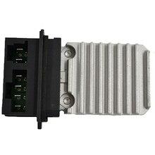 Резистор двигателя вентилятора силовой контрольный модуль для Chrysler 300M LHS Intrepid