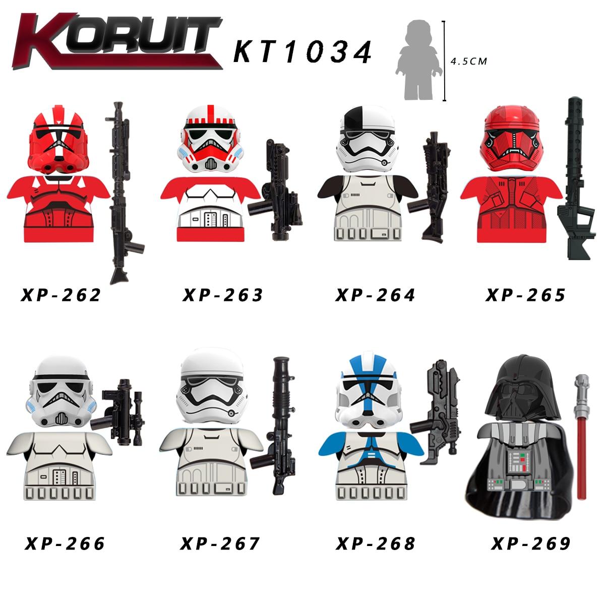 21-pieces-nouvelles-figurines-font-b-starwars-b-font-armee-imperiale-militaire-clone-trooper-choc-trooper-mini-blocs-de-construction-figure-enfant-jouet-cadeau-kt1034