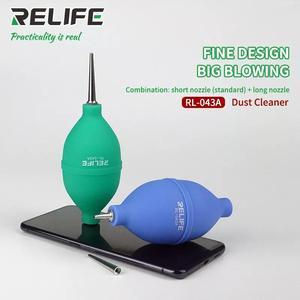 Мощный резиновый очиститель воздуха с длинной насадкой на мобильный телефон, материнская плата PCB PC, клавиатура, камера, объектив, инструмен...