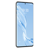 """New Meizu 18 Pro 5G Cell Phone Dual Sim Fingerprint 6.7"""" 120HZ Snapdragon 888 Face ID 50.0MP Android 10.0 OTA 40W Charge OTG GPS 4"""