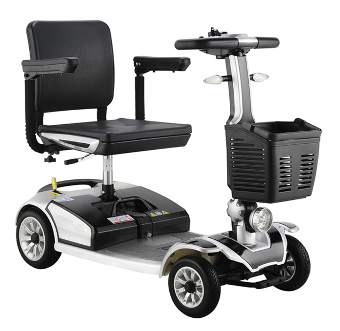 Full Electric Mobility Scooter For Disabled