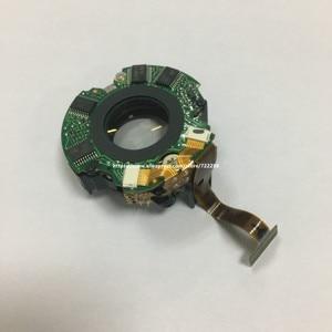 Image 1 - Reparatur Teile Für Canon EF 24 105mm F/4 L IS USM Objektiv Bild Stabilisierung Stabilisator IST einheit YG2 2193 010