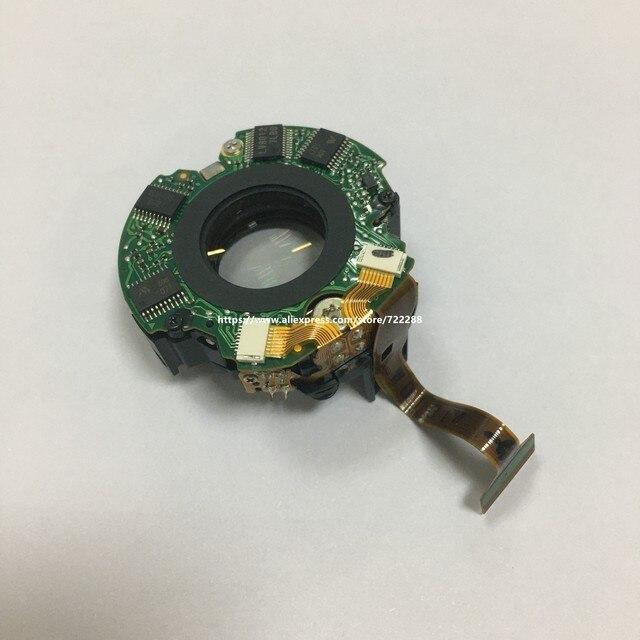 Reparatur Teile Für Canon EF 24 105mm F/4 L IS USM Objektiv Bild Stabilisierung Stabilisator IST einheit YG2 2193 010