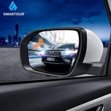 Smartour автомобиль bsd bsa bsm Обнаружение слепых зон Предупреждение
