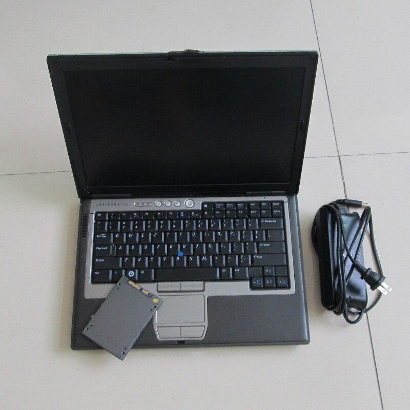 800X800 SSD (1)
