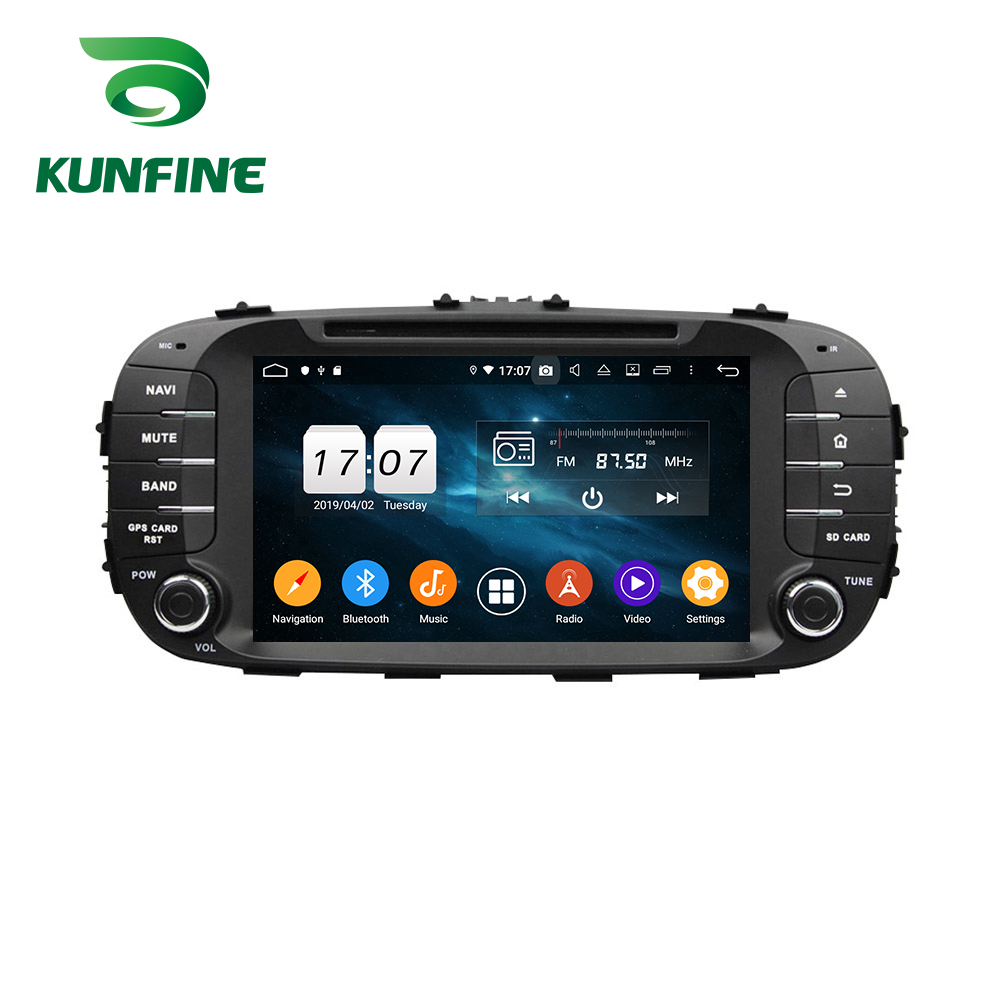 Android Car DVD GPS Navigation Multimedia Player Car Stereo For soul 14 (15)