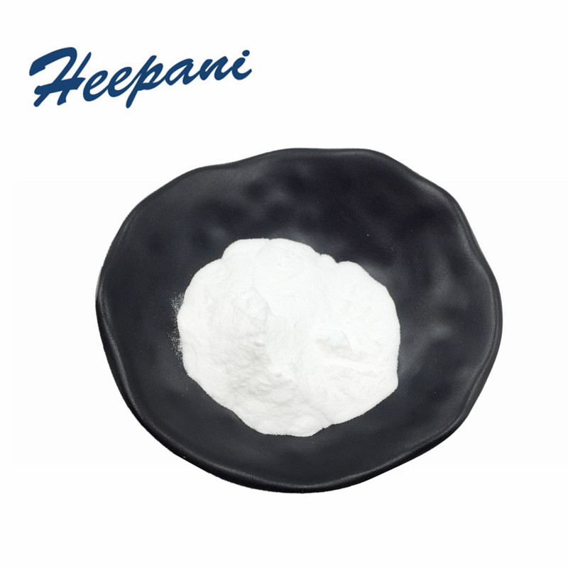 Free Shipping White PLA 4032D Powder 80mesh / 120mesh Eco Friendly Polylactic Acid PLA Powder For 3d Printing Filament