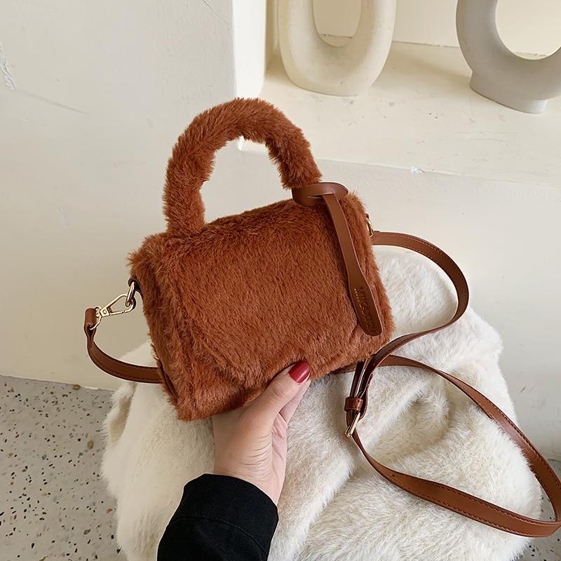Torebki damskie znane marki kobiety luksusowe torebki damskie torebki Crossbody dla kobiet 2019 Messenger torby małe torebki tote