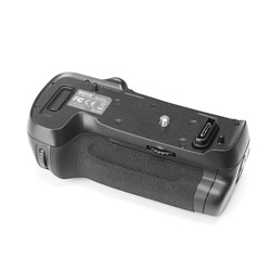 Meike MK-D850 Vertical Shooting Power Pack Battery Grip  for Nikon D850 Cameras
