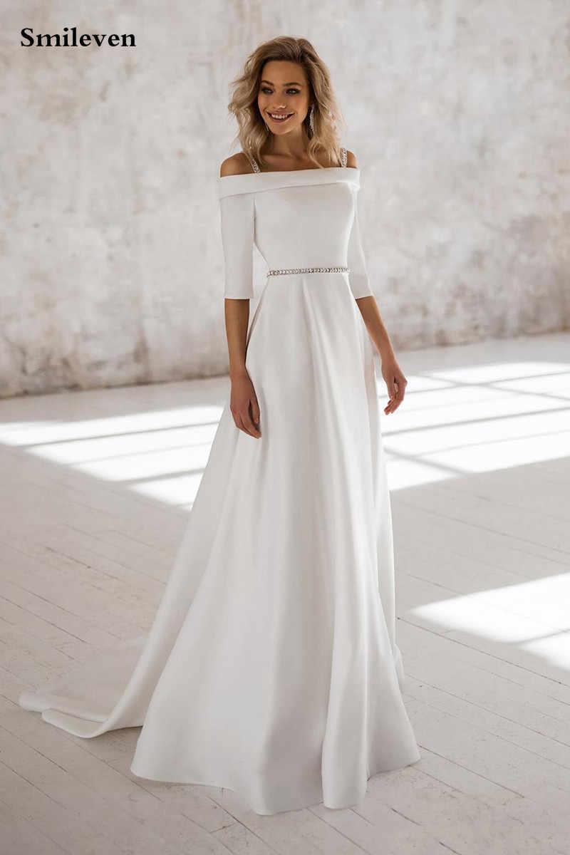 Where To Find Cheap Wedding Dresses Off 67 Felasa Eu