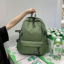 Современные Водонепроницаемые рюкзаки из ткани «Оксфорд» для