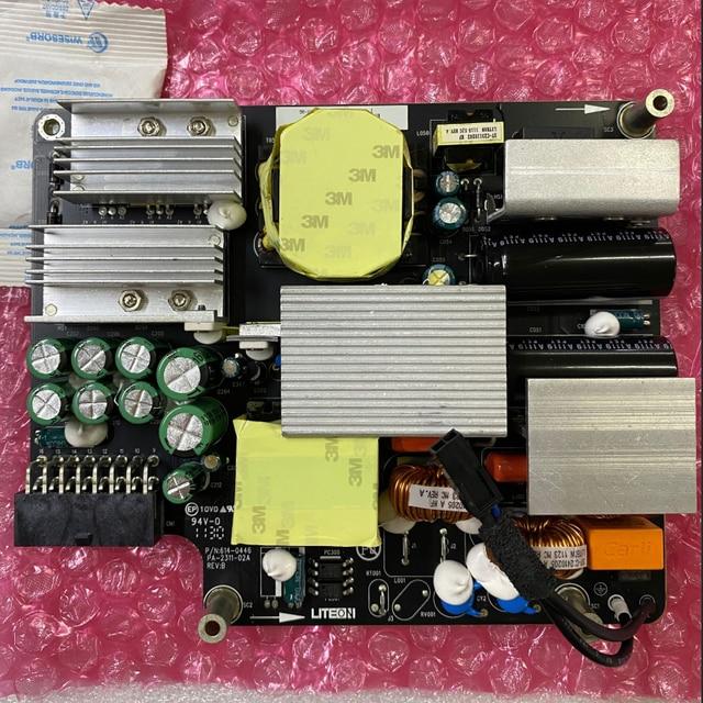 """Yeni 310 W güç kaynağı iMac 27 için """"A1312 MC510 MB952 661 5468 614 0446 661  5310 614 0476 661 5972 ADP 310AF B PA 2311 02A"""