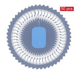 USB elektryczna szczoteczka do zębów do ładowania Sonic wodoodporna miękka szczoteczka do zębów z włosia potężne wibracje szczoteczka do zębów 2 wymiana głowicy|Elektryczne szczoteczki do zębów|   -