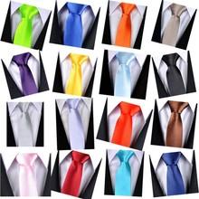 Slim czarny krawat dla mężczyzn 5cm wąskie dorywczo strzałka Skinny czerwony krawat mężczyzna akcesoria prostota na imprezę formalne krawaty moda tanie tanio Lucu Vakker WOMEN Chłopcy Dziewczyny Rayon Dla dorosłych Szyi krawat Jeden rozmiar 800259 Stałe