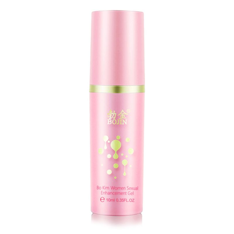 10ml Sex shop silky lubricant Female Sex Oil Gel Orgasm Enhancer Exciter Climax Strengthen Vagina Stronger Stimulate Continuous in Vibrators from Beauty Health