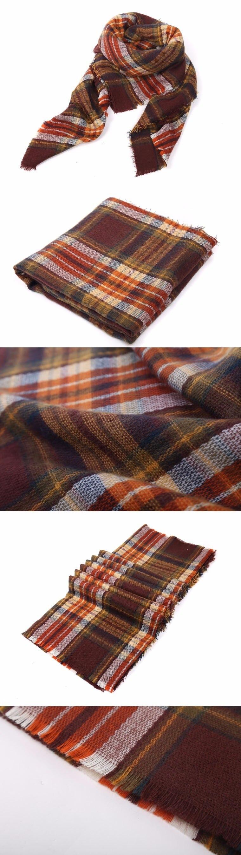 2019 marca de moda feminina lenço quadrado