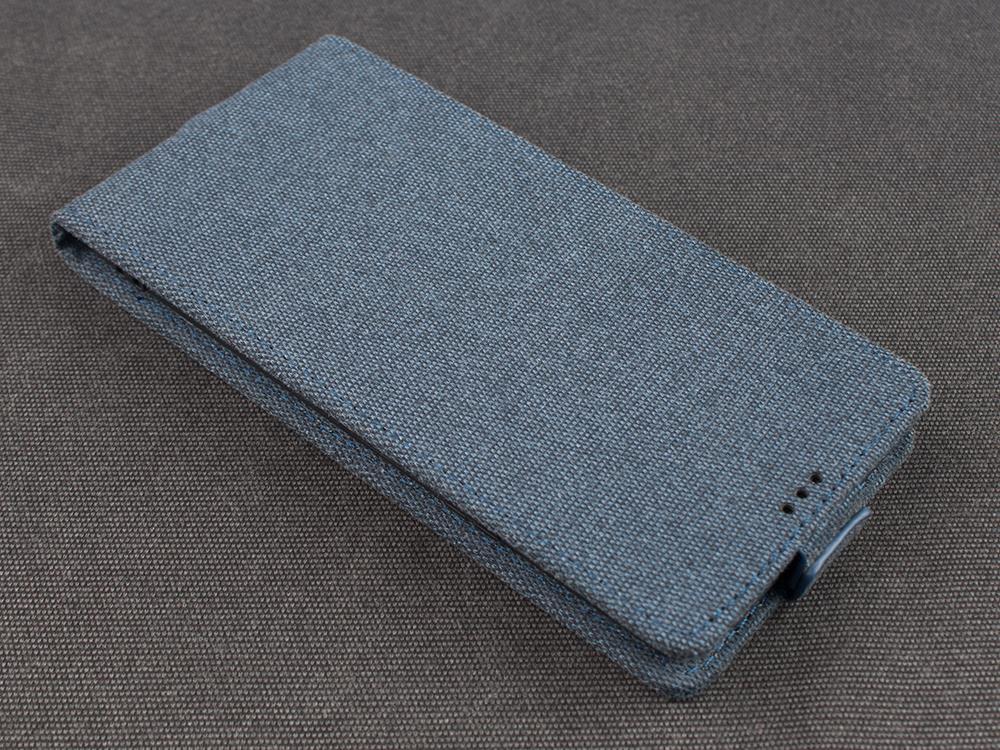 iPhone 12 Pro max Case 18